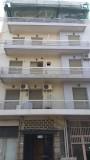 PR004- 5-FLOOR BUILDING-678sq.m-KALAMATA-420.000€