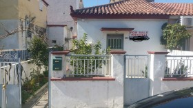 VL418- DETACHED HOUSE- 70sq.m- KALAMATA-110.000€