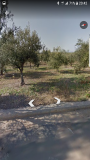 PL057- PLOT OF LAND- 4.800sq.m- DRAKONERI- 45.000€