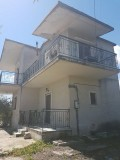 VL422- DETACHED HOUSE- 82τ.μ-ACHLADOCHORI- 50.000€