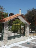 VL424- Detached House- 110sq.m- Allagi-175.000€