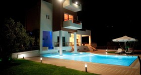 VL103 – Villa  220 sq.m. Kalamata Messinia – 700000€