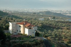VL112 – Luxury Maisonette  272 sq.m – Kalamata Messinia –  1,000,000€