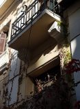 VL442-Old Neoclassical House 620 sqm-Kato Patissia Athens-210000 €