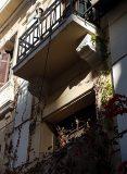 VL442-Παλιά Νεοκλασική Κατοικία 620 τμ.-Κάτω Πατήσια Αθήνα-210000€