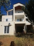 VL470 – DETACHED HOUSE 128sq.m. – KALAMATA – 310000€