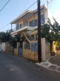 VL474 – 2FLOOR BUILDING OF 4 FLATS 188sq.m. – KALAMI – 155000€