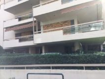 AP366 – 1st FLOOR APARTMENT 133sq.m. – CHOLARGOS ATTICA- 330000€