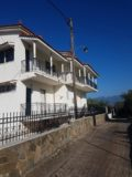 VL476 – DETACHED HOUSE of 339sq.m – MANTINIES – 270000€