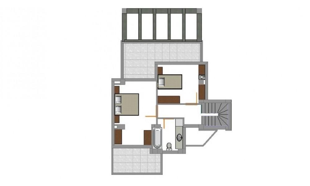 6-C b( 1st floor )-1000x600