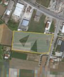 PL106 – PLOT of 15,243.35 sq.m.- AKOVITIKA KALAMATA