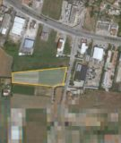 PL105 – PLOT of 7,625.11 sq.m. – AKOVITIKA – 200000€