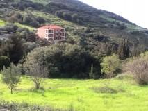 AP138 – Apartment 90 sq.m. – Myrtos Kefalonia – 152900€