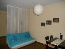 AP174 – Διαμέρισμα 85 τ.μ. – Καλαμάτα – 85.000€