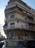 AP355-Διαμέρισμα 45 τμ.-Κέντρο Αθήνα-12000€