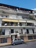 AP357-Apartment 41 sqm-Kalamata-40000€