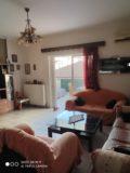 AP372 – Διαμέρισμα 78 τ.μ. – Καλαμάτα – 93.000€