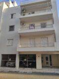AP382 – Διαμέρισμα 83 τ.μ. – Καλαμάτα – 137000€