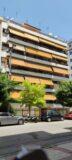 AP386 – Apartment 84 sq.m. – Kolonos- Athens – 76000€