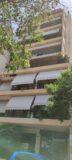 AP387 – Apartment 94 sq.m. – Sepolia Athens – 170000€