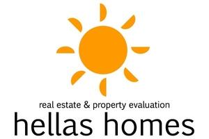 HELLAS HOMES