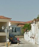 PL072-Plot 142 sqm-Castle of Kalamata-55000€