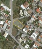 PL104 – PLOT of 432 sq.m. – KALAMATA – 130,000€