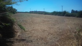 PL058 – Plot 7298 sq.m. – Antikalamos – 60000€