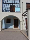 VL365 – Villa 93 sq.m. – Kalymnos – 165000€