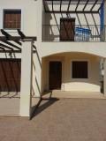 VL366 – Villa 115 sq.m. – Kalymnos – 185000€