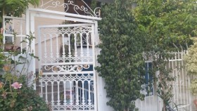 VL395 – Three-storey house 150 sq.m – Kalamata – 169000€