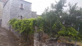 VL401 – Stone house 180 sq. m. – Lagada Mani – 130000€