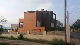 VL402 – Detached house 193 sq.m. – Kalamata – 300000 €