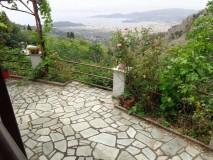 VL411 – Detached house 70 sq.m-Makrinitsa-75000€