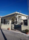 VL433 -Detached house 133 sq.m. -Valyra -130000€