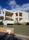 VL434 -Two storey house 250 sq.m. -Kalamata -390000€