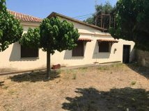VL435 -Detached house 150 sq.m.-Tholo(Ileia prefecture)-80000€