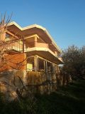 VL441-Two-storey Detached House 120 sqm-Sperhogia Kalamata-160000€