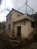 VL448-Detached House 157 sqm-Prosilio West Mani-58000 €