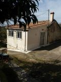VL451-Detached House 86 sqm- Glykorrisi Messinias-39000 €