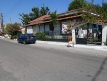 VL461-Detached House 140 sqm-Meropi-45000 €
