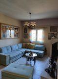 VL493 – Detached house 85 sq.m. on a plot 1463.35 sq.m. – Methoni – 187000€