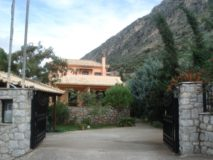 VL499 – Detached house 155 sq.m. – Kato Verga – 295000€