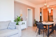 AP385 – Apartment  58 sq.m. – Mikri Mantinia – Messenia – 105000€