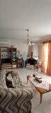 AP388 – Apartment 76 sq.m. – Kalamata – 126000€