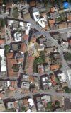 PL125-Οικόπεδο 388,31 τ.μ. – Μεσσήνη – 150.000€