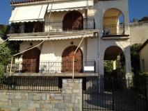 VL124 – Mονοκατοικία  272 τ.μ. – Μικρά Μαντίνεια Καλαμάτα – 389.000€