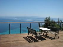 VL141 – Villa 140 sq.m. – Afitos Chalkidiki – 240000€