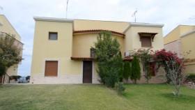 VL144 – Villa 126 sq.m. – Pefkochori Chalkidiki – 215000€