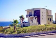 VL336 – Villa 135 sq.m. – Pefkochori Chalkidiki – 310000€